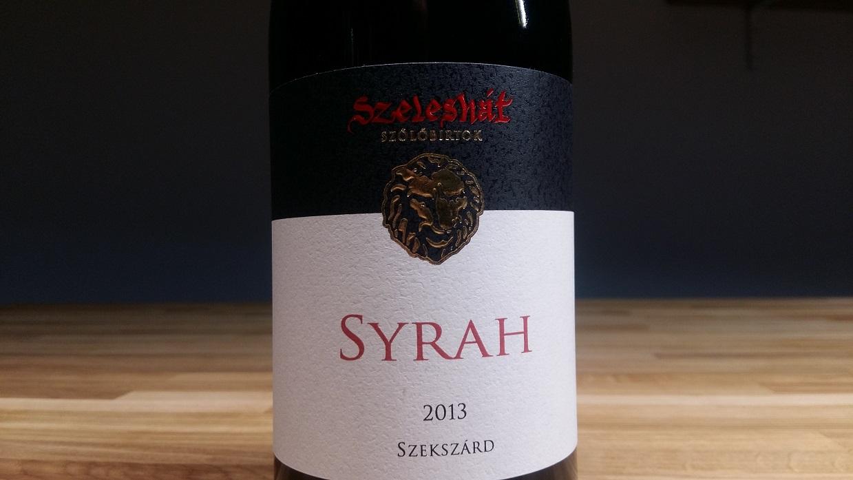 Syrah I Shiraz Jeden Szczep O Dwóch Obliczach