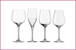 eisch-wine-glasses-collection6